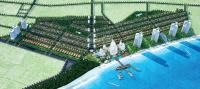 bán đất nền ocean dune phan thiết lh 0986707476