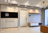 chuyên cho thuê căn hộ chung cư vinhomes dcapitale trần duy hưng cầu giấy rẻ nhất lh 0968868588