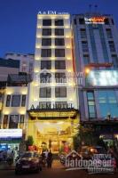 bán khách sạn vip 7 lầu 26 phòng khu bãi sau tp vũng tàu đang có hdt 80trtháng 0902798088