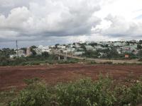 bán đất ngay cầu phan đình phùng hướng tây lh 0984870426
