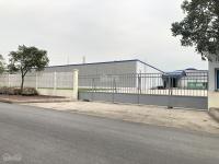 cho thuê nhà xưởng kho bãi tại hải dương mr hội h trợ thuê nhà xưởng tại hải dương 0975655724