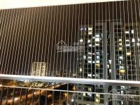 chính chủ cần cho thuê gấp căn hộ green park việt hưng 120m2 3 pn full đồ giá 14 trđtháng