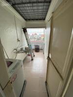 bán nhà riêng cách mặt đường lớn 15m ngõ to taxi quay đầu thoải mái mr linh 0934215222