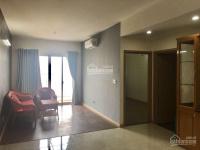 cho thuê cực rẻ căn hộ jamona city 2pn dt 73m2 view sông q7 đường đào trí chỉ 7 triệutháng