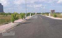 cần bán 677m2 thổ cư 2 mặt tiền đường quốc lộ đẹp nhất huyện phúc thọ