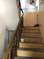 cần bán nhà phố tây đi bộ an thượng nhà 2 mặt tiền đường diện tích 50m2 liên hệ 0985743043