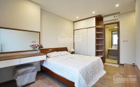 chính chủ bán căn hộ 04 chung cư n01t4 khu ngoại giao đoàn bắc từ liêm hà nội lh 0973013230