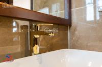 sốc căn hộ ở ngay tại hc golden city long biên chỉ 3 phút đến cầu chương dương full nội thất