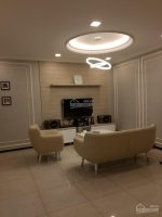 cần bán căn hộ the flemington đường lê đại hành phường 15 quận 11 118m2 3 phòng ngủ 2 toilet