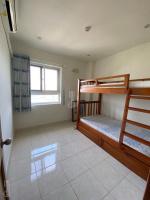 chính chủ bán căn hộ phúc lộc thọ lh 0945234008 để toàn bộ nội thất