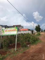 bán 10m đất đồi thông xây biệt thự hướng đông lh 0984870426