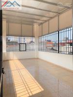 cc bán tòa siêu phẩm mặt đường doãn kế thiện 60m2 thang máy đường 2 oto kinh doanh sầm uất
