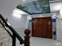 bán nhà 3 lầu 413m trần thánh tông p15 tân bình giá 5 tỷ 350tr tl