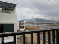 căn hộ mới 2018 với thiết kế tối ưu nhiều view sông trực diện phước hải tp nha trang