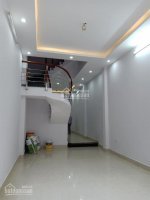 bán nhà phố nguyễn khả trạc kinh doanh gara 6 tầng mt 5m lh 0982396805