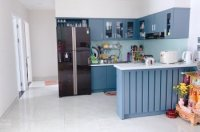 0911460747 chính chủ cần bán 9 view apartment 1pn 581m2 19tỷ vay ngân hàng nhà mới bao phí