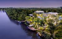 suất ngoại giao biệt thự mặt hồ ck 43 tỷ cam kết 40 55 trtháng flamingo đại lải resort