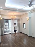 bán nhà đẹp 38m2 5 tầng phố văn cao ngõ rộng cách mp 30 mét giá 4 tỷ lh 0961327527