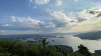 đất view đẹp hồ tà đùng đắk nông