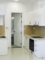 cho thuê căn hộ saigon mia 3pn tầng cao view 9a siêu đẹp giá chỉ 14trtháng lh 0901318384