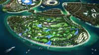 bán lô đất tiềm năng sổ đỏ chính chủ tại tân thành dương kinh hải phòng giá chạm đáy 65 trm2