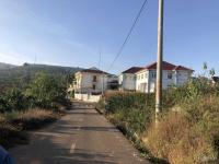 đất mặt phố thổ cư ngoại ô tp đà lạt 1 tỷ 79 khu dân cư cao cấp lh 0944998833
