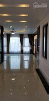 nhà phố nguyễn khang 65m2 6 tầng thang máy để được 2 ô tô