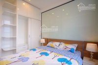 bán căn hộ chung cư satra eximland quận phú nhuận 2 phòng ngủ nhà mới đẹp giá 39 tỷcăn