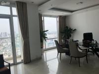 bán 2 căn penthouse cao cấp thông nhau mặt tiền 163 phan đăng lưu quận phú nhuận 95 13 tỷ