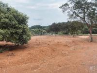 bán đất thổ cư view cực đẹp tại lương sơn hòa bình có tổng diện tích 6850m2