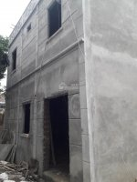 nhà riêng xây mới xóm dậu di trạch và đại tự kim chung cách ql32 nhổn 15km cách cầu diễn 5km