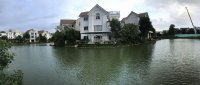 cần bán đơn lập ngã ba sông bằng lăng lh 0929991111