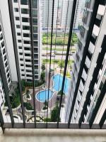 cho thuê căn hộ 3pn full nội thất đẹp tại gamuda tòa the zen giá 15trth lh xem căn hộ 0963368379