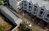 bán nhà liền kề đường đồng khởi tp bến tre lh 0988412494