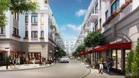 vinhomes đan phượng cơ hội đầu tư da thấp tầng duy nhất phía tây bắc thủ đô 2020 lh0928508689