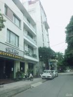chính chủ bán nhà 3 tầng khu tư san nền đường nguyễn bính hướng nhà đông nam dt 72m2