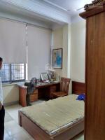 bán nhà dt 40m2 4t tại phố lương định của phương mai đống đa 4 phòng ngủ giá 41 tỷ