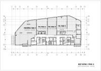 bán sàn thương mại văn phòng từ 90m2 200m2 321m2 trung tâm cầu giấy nhận mặt bằng ngay