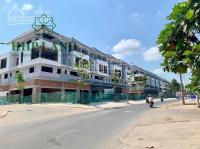 cho thuê nhà mặt tiền đường gần văn hoa villas 0949268682