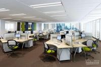 bán lô văn phòng officetel làm trụ sở cạnh công viên cầu giấy full nt nhận mặt bằng ngay