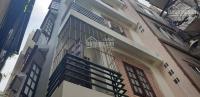 bán nhà 2 mặt thoáng quận cầu giấy diện tích 40m2 giá bán 37 tỷ có gia lộc