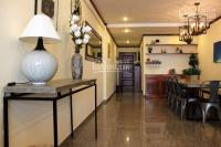 bán căn hộ chung cư hoàng anh thanh bình 114m2 giá 28 tỷ có nội thất lh 0901 364 394