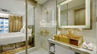 chính chủ bán gấp căn golden bay view sông hàn giá cực tốt cho khách thiện chí lh 0349456421