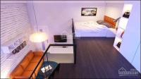mở bán 395 căn chung cư mini 270trcăn 100 góp 12 tháng sở hữu vĩnh viễn full nội thất