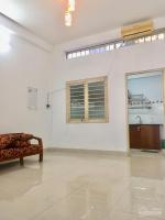 cho thuê nhà nguyên căn mặt tiền 221 nguyễn văn thủ gần mạc đĩnh chi q1 lh 0938414393 chị hiền