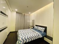 chuyên quản lý các căn hộ sunrise city mua bán cho thuê hotline0909775012 giá tốt mọi thời điểm