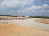 đất nền giá rẻ chỉ từ 585trnền 95m2 100 thổ cư