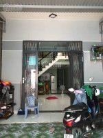 nhà kiệt đẹp kiên cố đường âu cơ gần chợ hòa khánh bắc cần bán gấp lh 0905597917