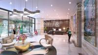 mới cập nhật mở bán căn tầng đẹp nhất tòa v1 the terra an hưng giá chỉ 225trm2 ck 150tr