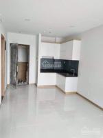chính chủ bán căn 1pn bcons miền đông view hồ bơi lh 0933590554